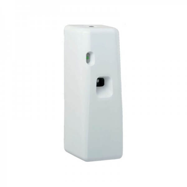 Aerosolspender Maxi MF- Insekten Sprayspender