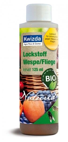 Naturid Lockstoff Wespe/Fliege
